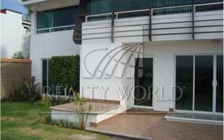 Foto de casa en venta en  , loma dorada, querétaro, querétaro, 1092059 No. 05