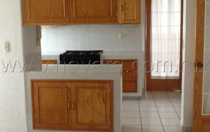 Foto de casa en venta en  , loma dorada, querétaro, querétaro, 1106795 No. 02