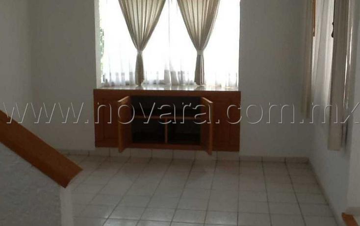 Foto de casa en venta en  , loma dorada, querétaro, querétaro, 1106795 No. 03