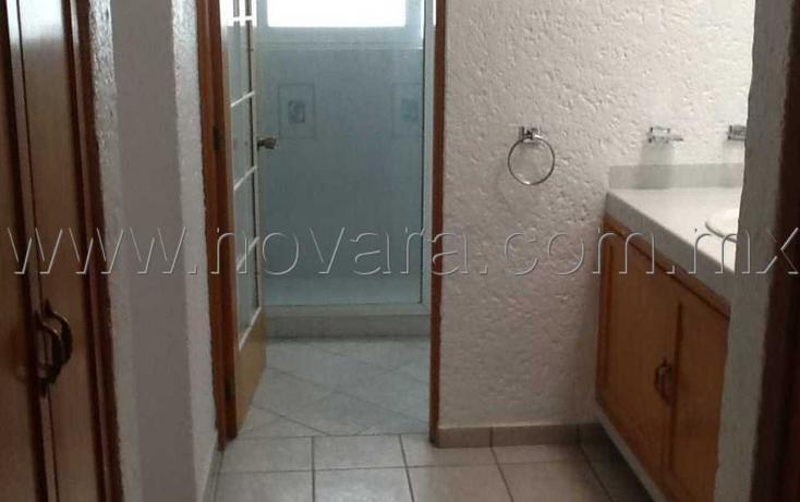 Foto de casa en venta en  , loma dorada, querétaro, querétaro, 1106795 No. 04