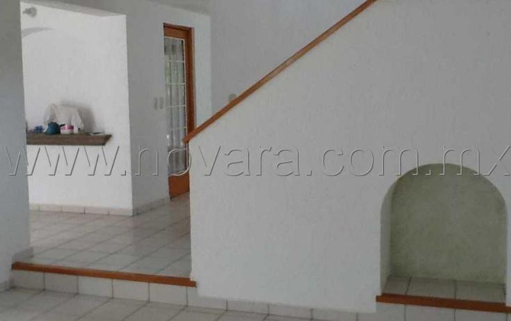 Foto de casa en venta en  , loma dorada, querétaro, querétaro, 1106795 No. 05