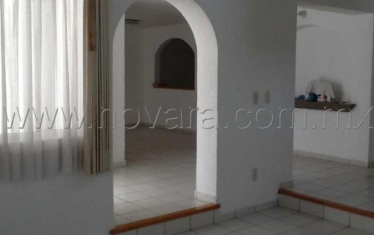 Foto de casa en venta en  , loma dorada, querétaro, querétaro, 1106795 No. 07