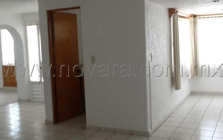 Foto de casa en venta en  , loma dorada, querétaro, querétaro, 1106795 No. 09