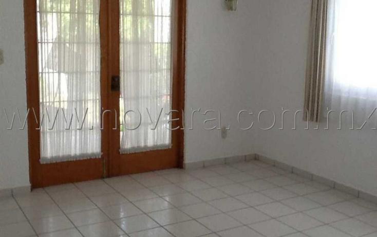 Foto de casa en venta en  , loma dorada, querétaro, querétaro, 1106795 No. 10
