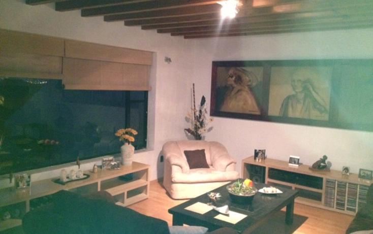 Foto de casa en venta en  , loma dorada, quer?taro, quer?taro, 1166117 No. 09