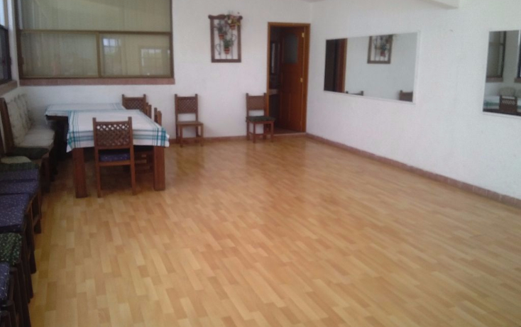 Foto de casa en venta en  , loma dorada, querétaro, querétaro, 1227609 No. 02