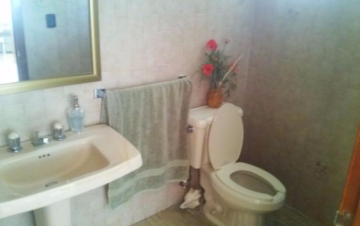 Foto de casa en venta en  , loma dorada, querétaro, querétaro, 1227609 No. 08
