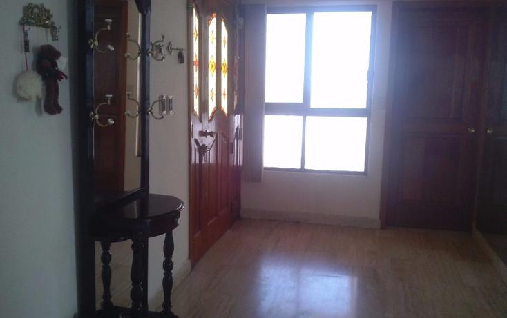 Foto de casa en venta en  , loma dorada, querétaro, querétaro, 1227609 No. 09