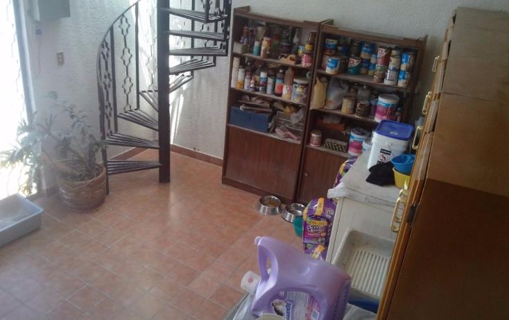 Foto de casa en venta en  , loma dorada, querétaro, querétaro, 1227609 No. 13