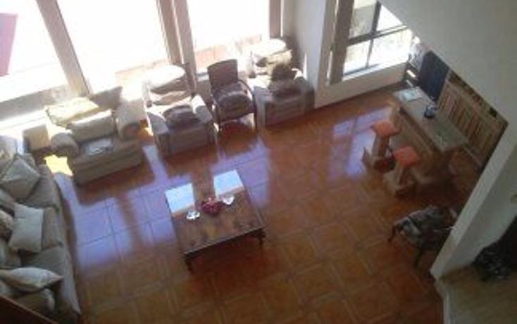 Foto de casa en venta en  , loma dorada, querétaro, querétaro, 1227609 No. 16