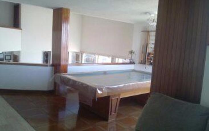 Foto de casa en venta en  , loma dorada, querétaro, querétaro, 1227609 No. 17