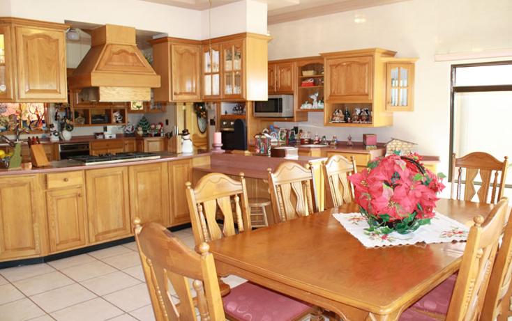 Foto de casa en venta en  , loma dorada, querétaro, querétaro, 1262049 No. 04