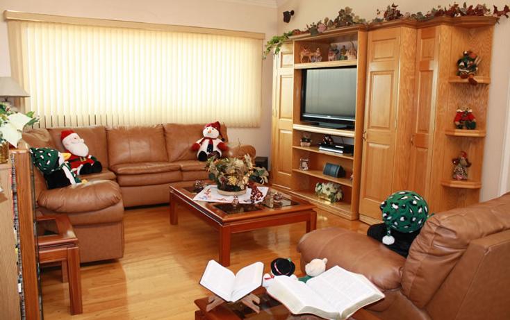 Foto de casa en venta en  , loma dorada, querétaro, querétaro, 1262049 No. 07