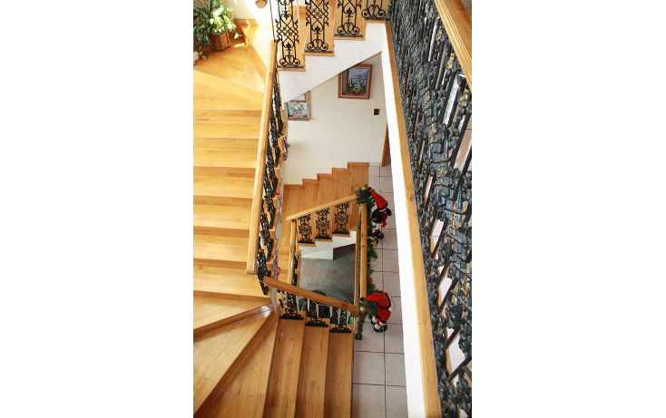 Foto de casa en venta en  , loma dorada, querétaro, querétaro, 1262049 No. 08