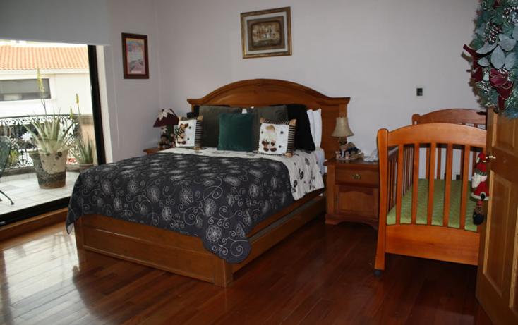 Foto de casa en venta en  , loma dorada, querétaro, querétaro, 1262049 No. 09
