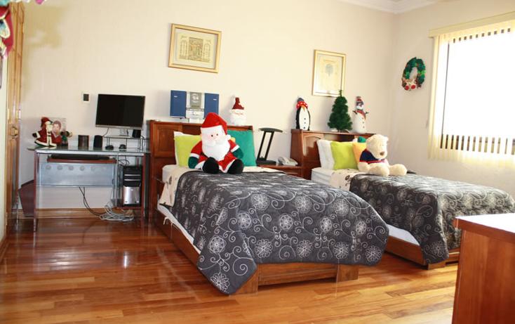 Foto de casa en venta en  , loma dorada, querétaro, querétaro, 1262049 No. 10