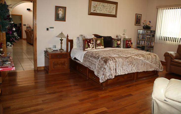 Foto de casa en venta en  , loma dorada, querétaro, querétaro, 1262049 No. 11