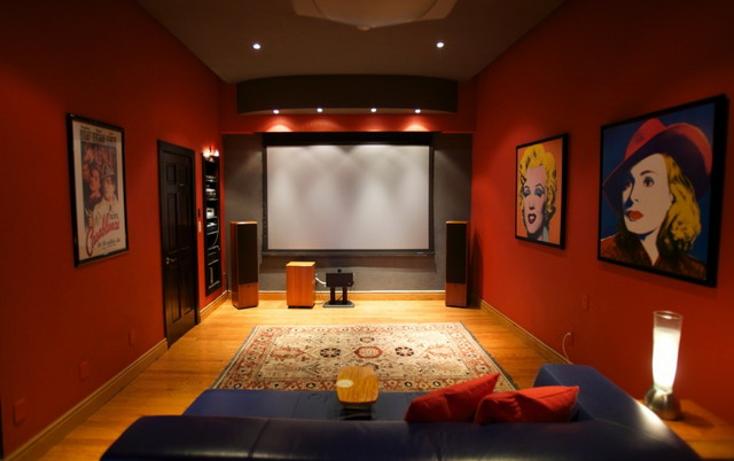 Foto de casa en venta en  , loma dorada, quer?taro, quer?taro, 1278061 No. 03