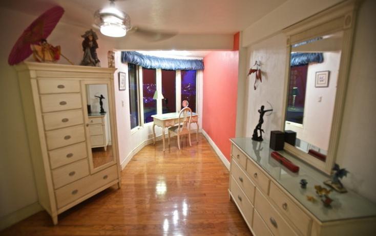 Foto de casa en venta en  , loma dorada, quer?taro, quer?taro, 1278061 No. 10