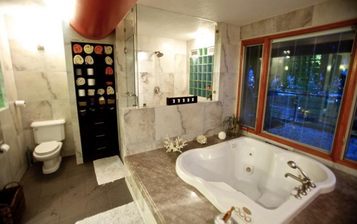Foto de casa en venta en  , loma dorada, quer?taro, quer?taro, 1278061 No. 11