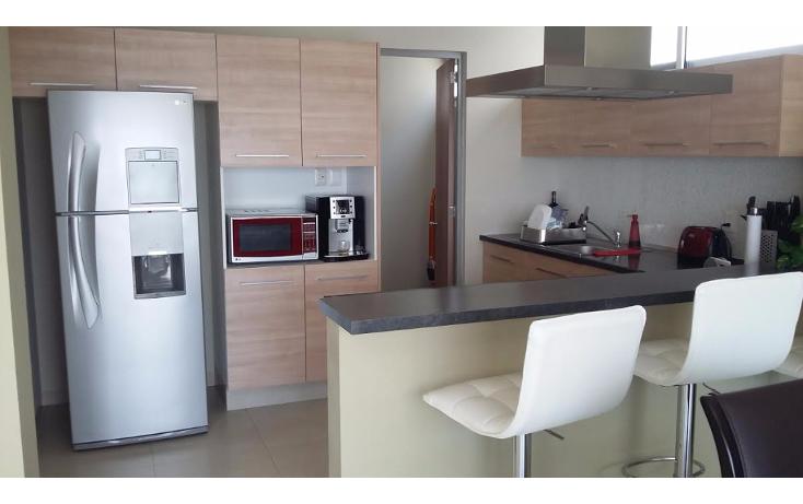 Foto de casa en renta en  , loma dorada, querétaro, querétaro, 1290247 No. 05
