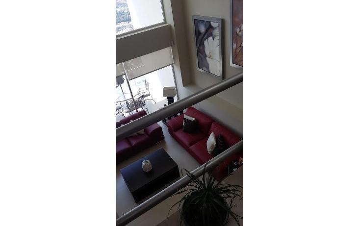 Foto de casa en renta en  , loma dorada, querétaro, querétaro, 1290247 No. 13