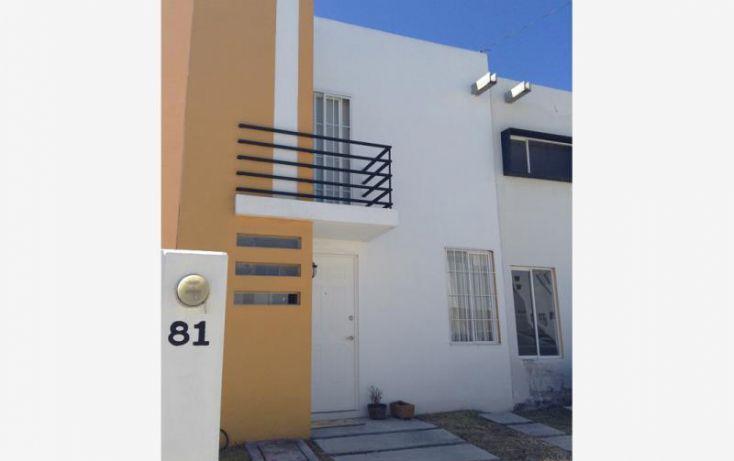Foto de casa en venta en, loma dorada, querétaro, querétaro, 1307403 no 01