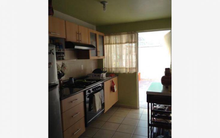 Foto de casa en venta en, loma dorada, querétaro, querétaro, 1307403 no 02
