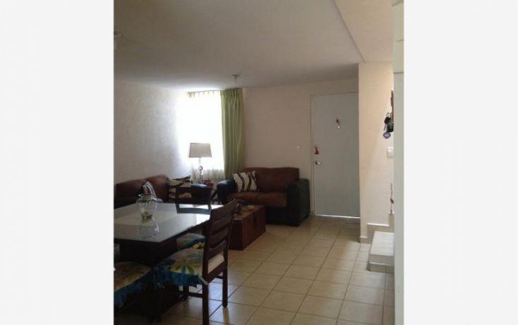 Foto de casa en venta en, loma dorada, querétaro, querétaro, 1307403 no 03