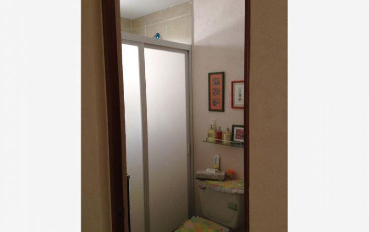 Foto de casa en venta en, loma dorada, querétaro, querétaro, 1307403 no 05