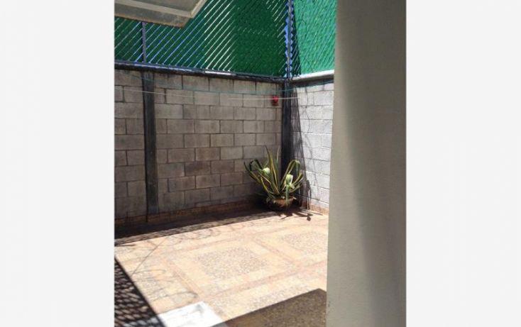 Foto de casa en venta en, loma dorada, querétaro, querétaro, 1307403 no 07