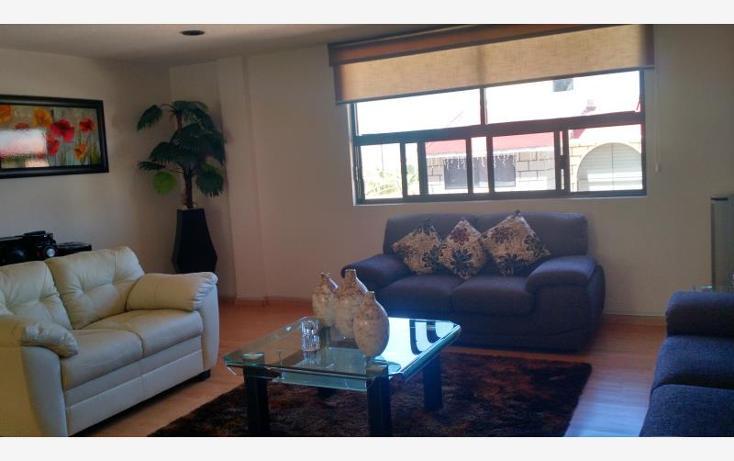 Foto de casa en venta en  , loma dorada, querétaro, querétaro, 1324505 No. 01