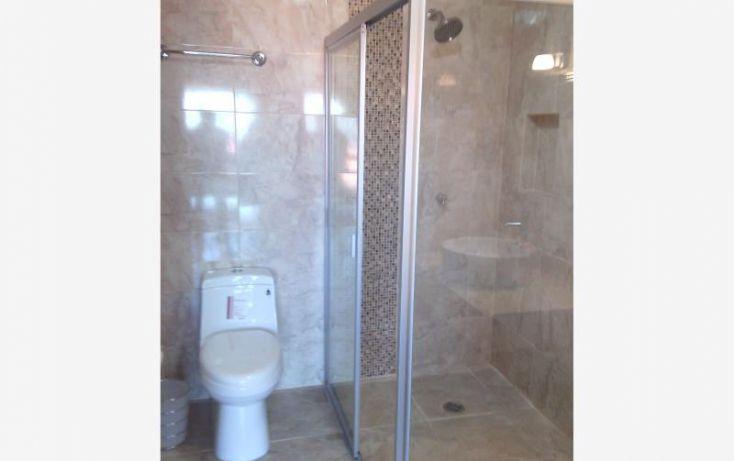 Foto de casa en venta en, loma dorada, querétaro, querétaro, 1324505 no 02
