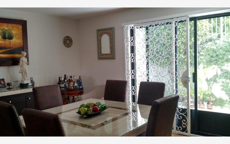 Foto de casa en venta en  , loma dorada, querétaro, querétaro, 1324505 No. 02