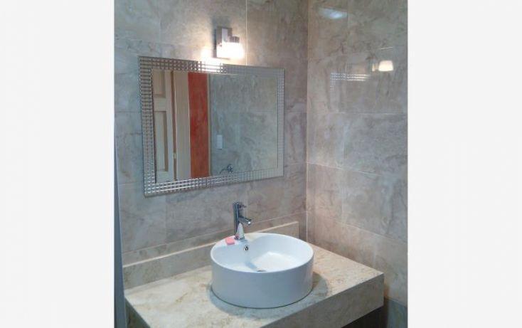 Foto de casa en venta en, loma dorada, querétaro, querétaro, 1324505 no 03