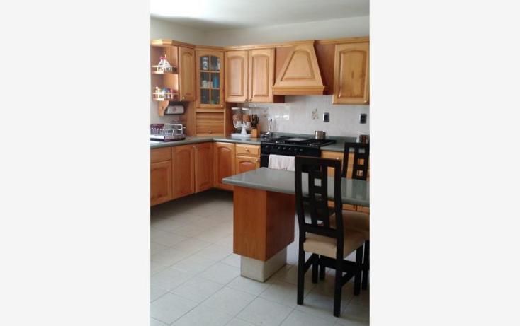 Foto de casa en venta en  , loma dorada, querétaro, querétaro, 1324505 No. 03