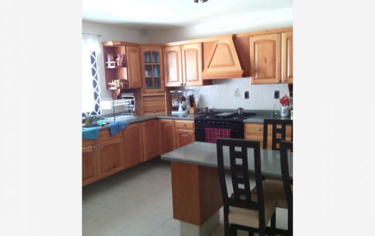 Foto de casa en venta en, loma dorada, querétaro, querétaro, 1324505 no 04