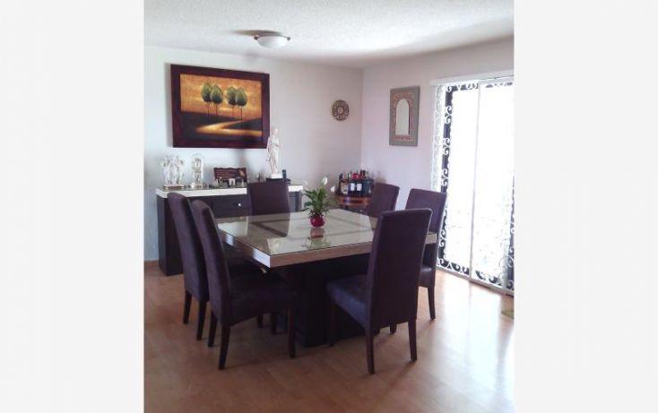Foto de casa en venta en, loma dorada, querétaro, querétaro, 1324505 no 05