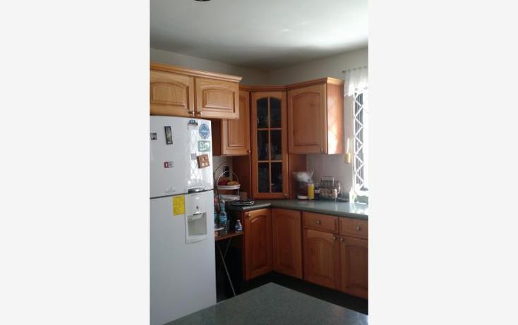 Foto de casa en venta en  , loma dorada, querétaro, querétaro, 1324505 No. 05