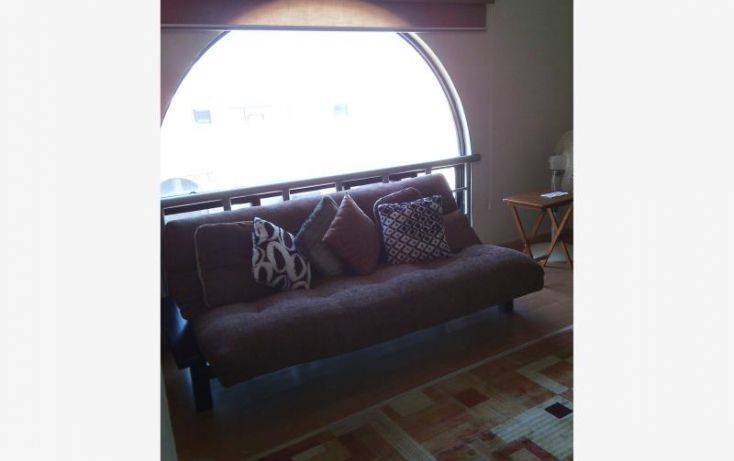 Foto de casa en venta en, loma dorada, querétaro, querétaro, 1324505 no 06