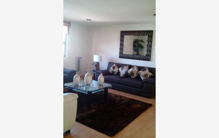 Foto de casa en venta en  , loma dorada, querétaro, querétaro, 1324505 No. 06
