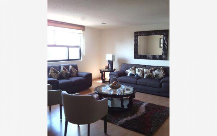 Foto de casa en venta en, loma dorada, querétaro, querétaro, 1324505 no 07