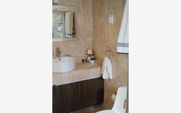 Foto de casa en venta en  , loma dorada, querétaro, querétaro, 1324505 No. 09