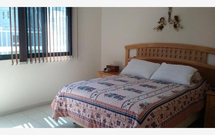 Foto de casa en venta en  , loma dorada, querétaro, querétaro, 1324505 No. 10