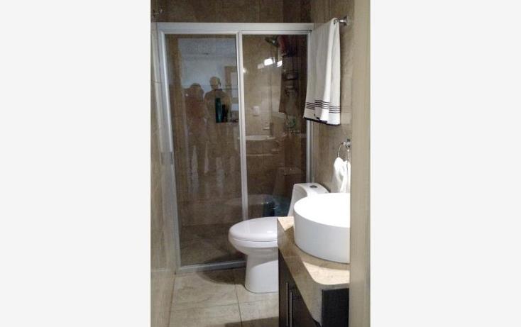 Foto de casa en venta en  , loma dorada, querétaro, querétaro, 1324505 No. 11