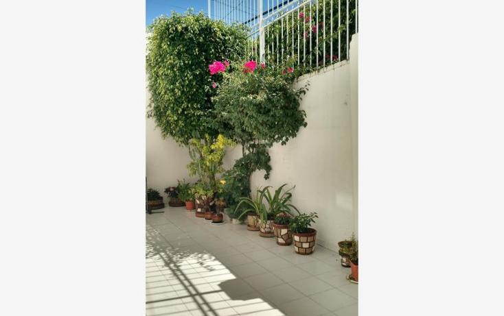 Foto de casa en venta en  , loma dorada, querétaro, querétaro, 1324505 No. 12