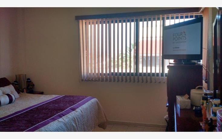 Foto de casa en venta en  , loma dorada, querétaro, querétaro, 1324505 No. 13