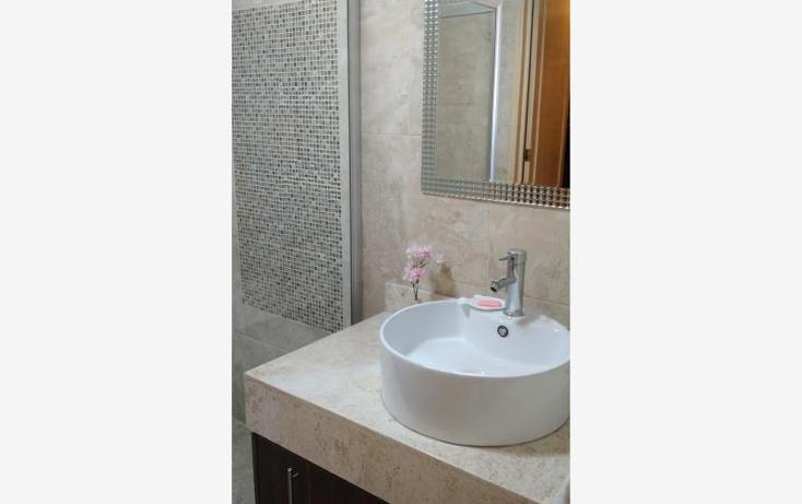 Foto de casa en venta en  , loma dorada, querétaro, querétaro, 1324505 No. 14