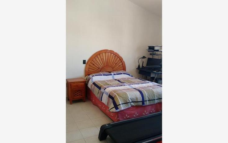 Foto de casa en venta en  , loma dorada, querétaro, querétaro, 1324505 No. 15