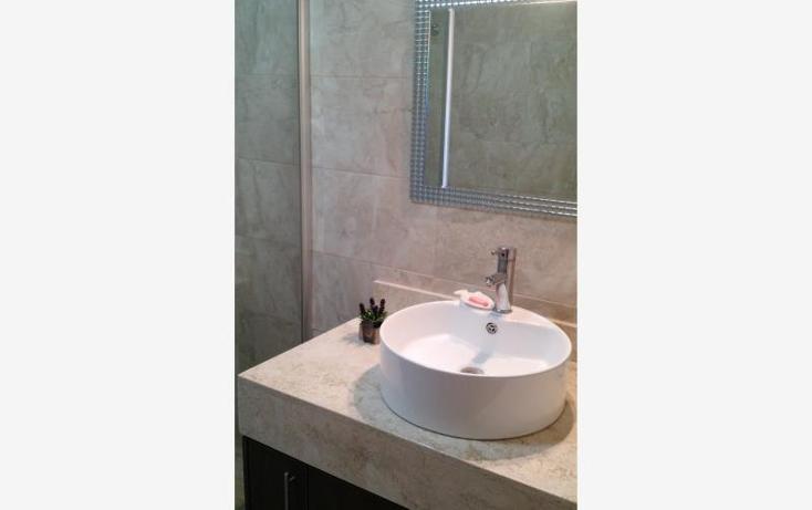 Foto de casa en venta en  , loma dorada, querétaro, querétaro, 1324505 No. 16